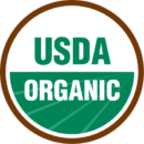 Organic-Seal-small-1.png