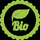 bio-1.png