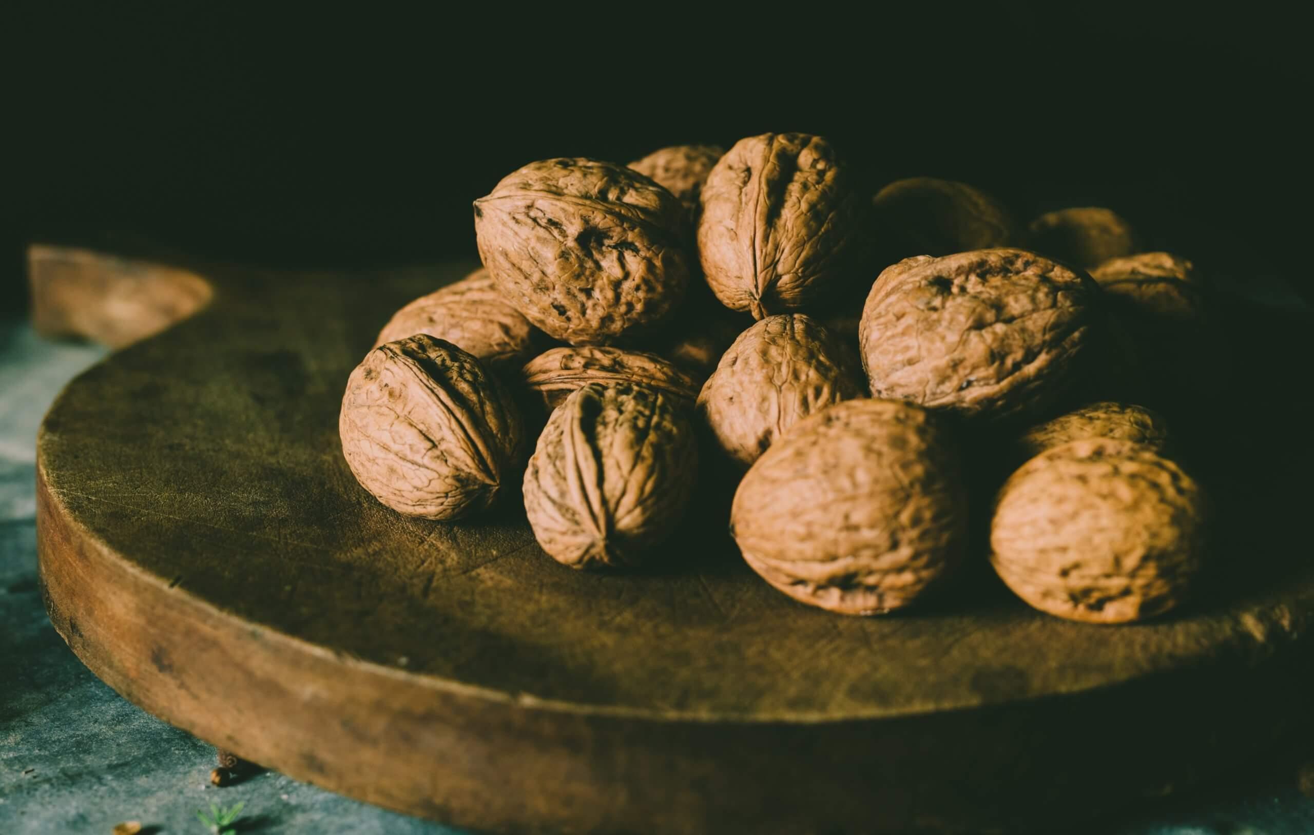 Walnut-Nutto-Frutto-14-scaled.jpg