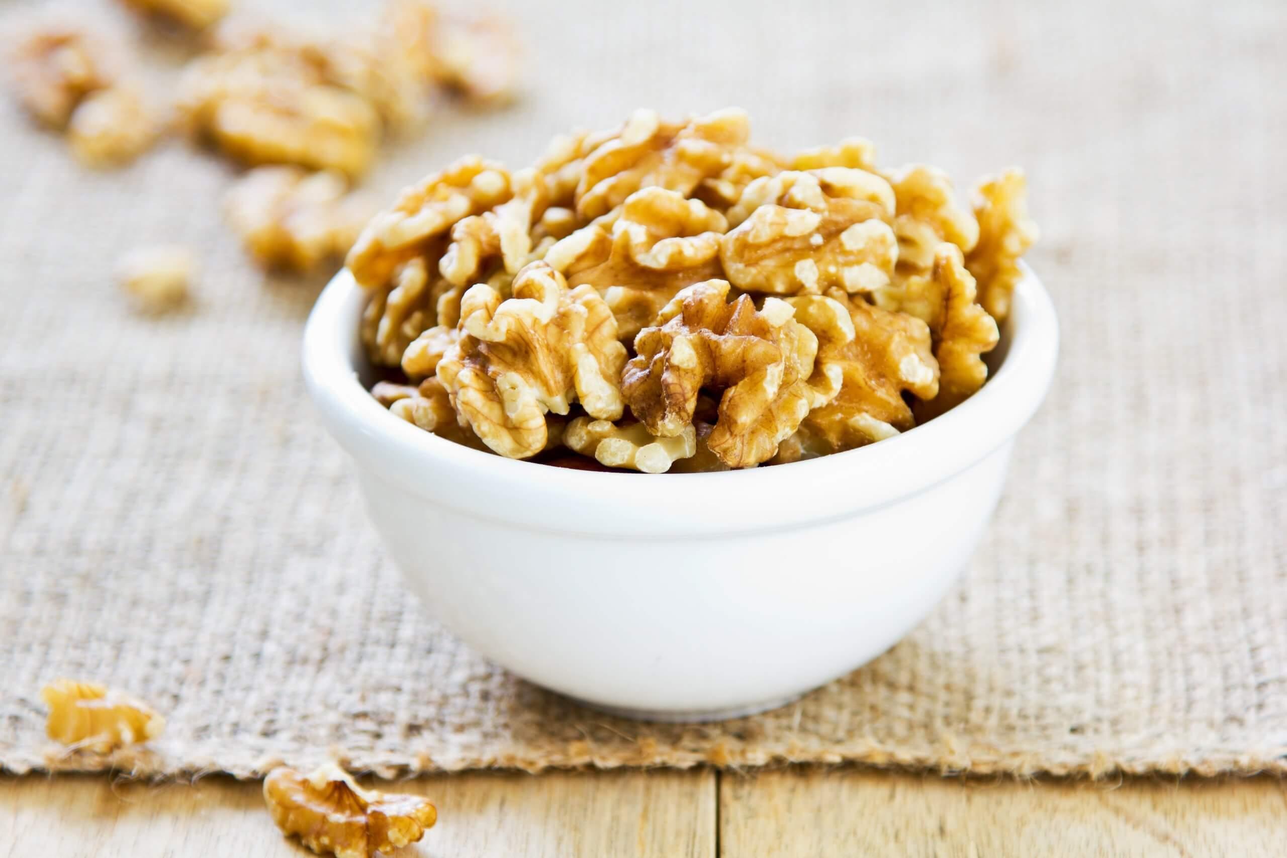 Walnut-Nutto-Frutto-15-scaled.jpg