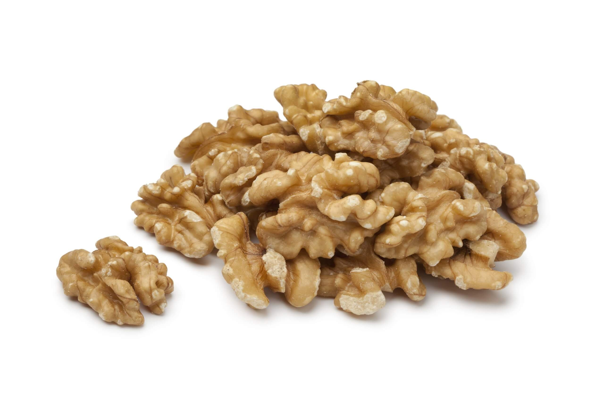 heap-of-peeled-walnuts-P9VFN4G-min-scaled.jpg